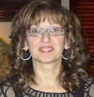 Agnes Carrara