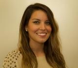 Ana Paola Villagomez