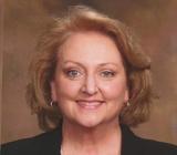 Mary Diedrich