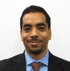 Mohamed Eltayeb