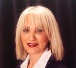 Sherry Mirhosseini