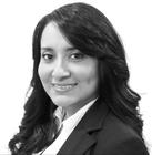 Dr. Silvia Argueta